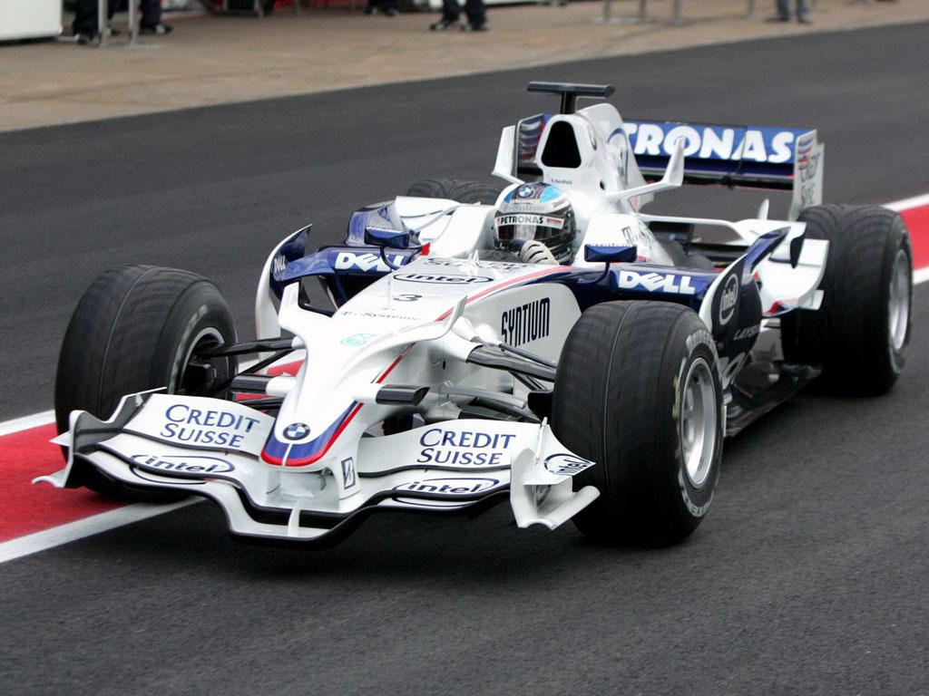 F1赛车图片下载 F1赛车打包下载
